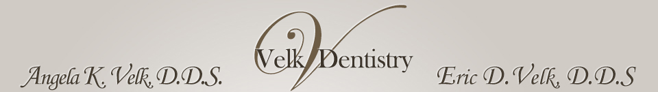 Velk Family Dentistry